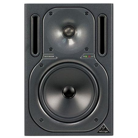 Behringer TRUTH B2030A High-Resolution Active 2-Way Reference Studio Monitor