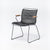 CLICK Dining Chair