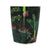 Bamboo Cup Evergreen NZ