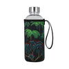 Drink Bottle Evergreen NZ