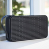 Kreafunk - Asound Bluetooth Speaker