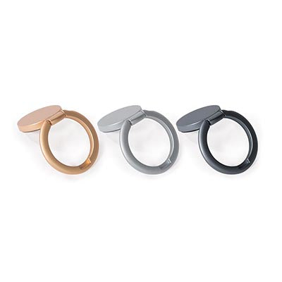 Smart Phone Ring Holder