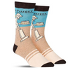 Blue Q Socks – Men's Crew – Mr Perfect