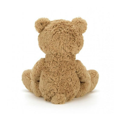 Bumbly Bear Jellycat Toys from Funky Gifts NZ