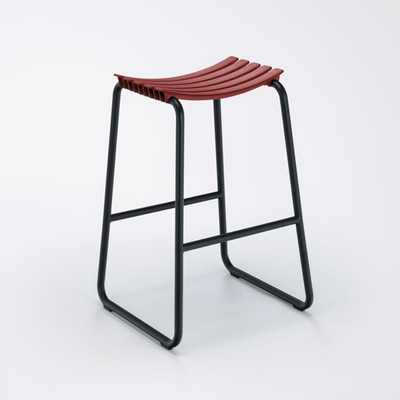 CLIPS Bar Stool