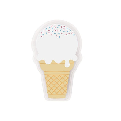 Cool It Soothing Pad Icecream from Funky Gifts NZ