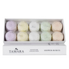 Display Box Essentially Tamara Shower Burst Signature Gift Box Collection 10pk
