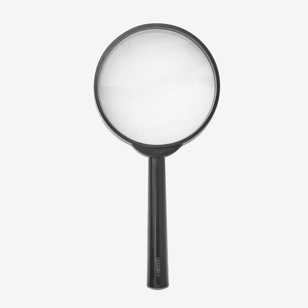Vintage Memories Magnifying Glass