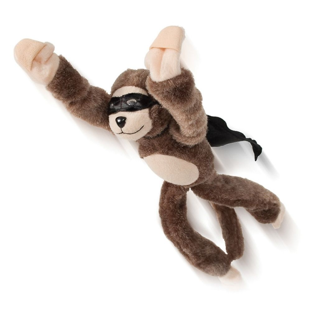 Flying Monkey Novelty Toy From Funky Gifts NZ