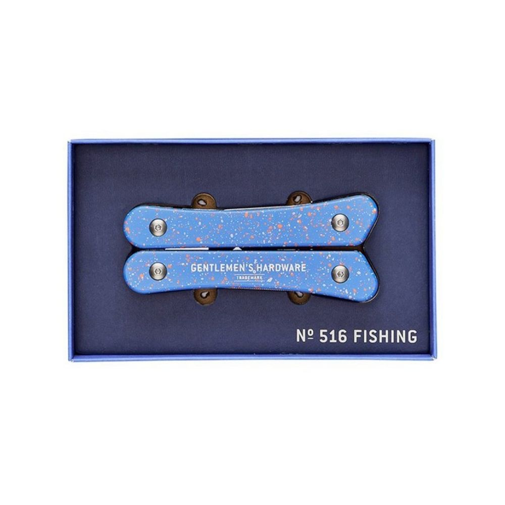 Fisherman's Friend Multi-Tool Gadget from Funky Gifts NZ