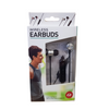 Wireless Ear Buds in Silver from Funky Gifts NZ