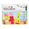 Make Your Own DIY Balloon Modelling Kit for Kids from Funky Gifts NZ