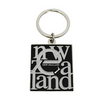 Key Ring NZ Typo