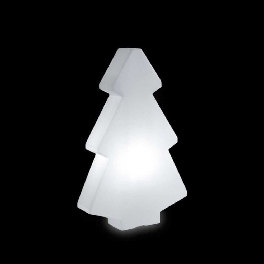 LED Light Up Christmas Tree from Funky Gifts NZ