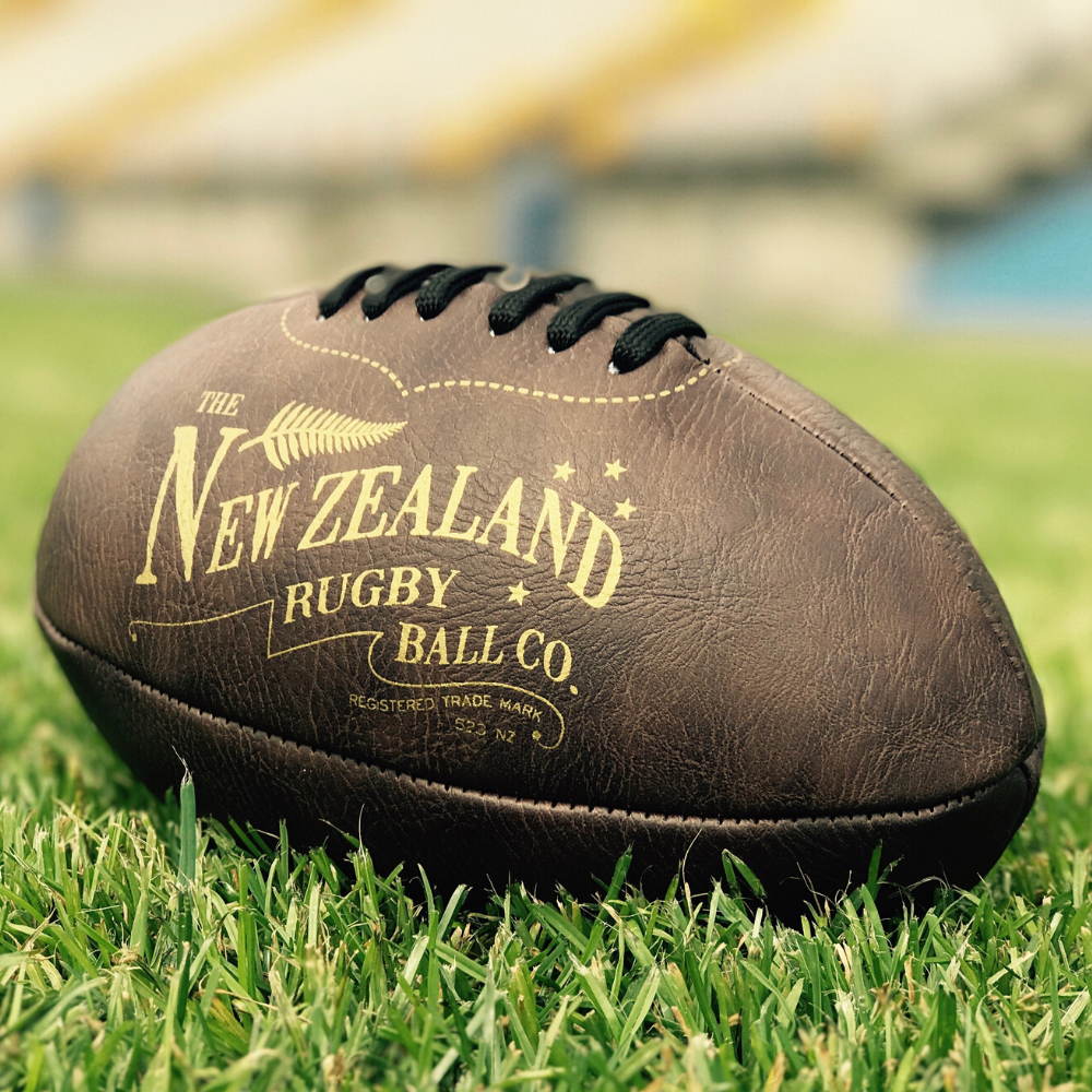 Moana-Road-Antique-Rugby-Ball-Mini-Funky-Gifts-NZ