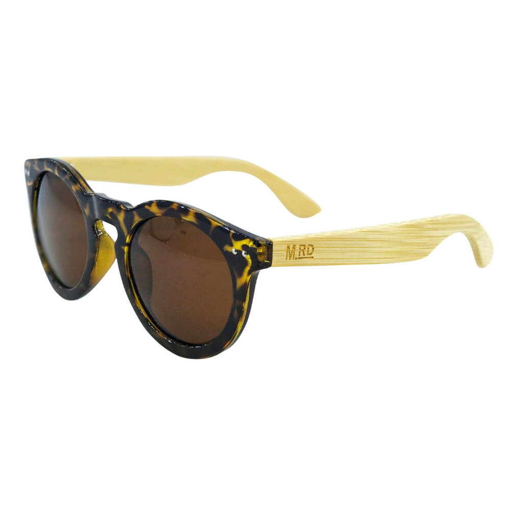 Moana Road Grace Kellys Sunnies Tort #490