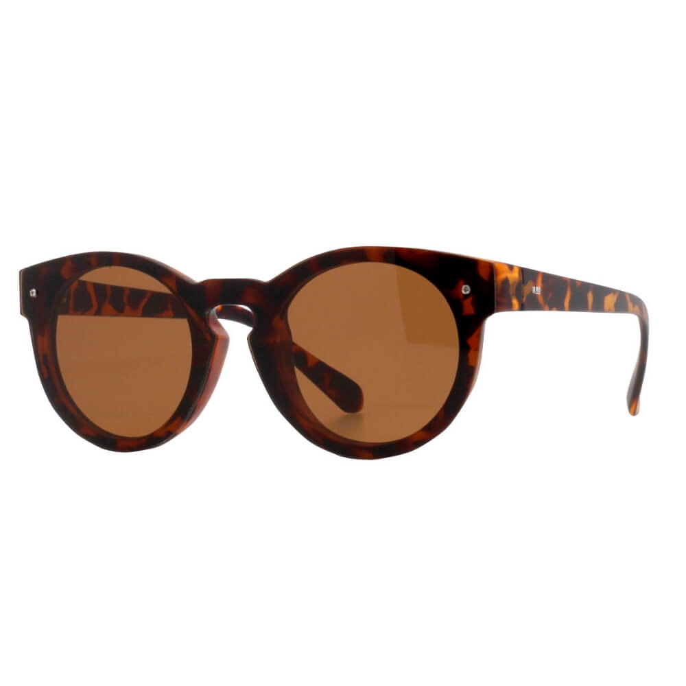 Moana Road Marilyn Monroe Sunnies Tort #494
