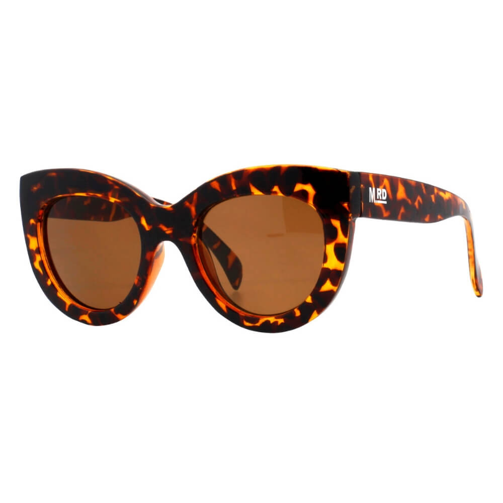Moana Road Vivien Leigh Sunnies Tort #491