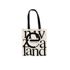 NZ typo Tote bag from funky gifts nz