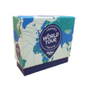 Ridleys Travel Quiz Trivia Cards World tour from Funky Gifts NZ