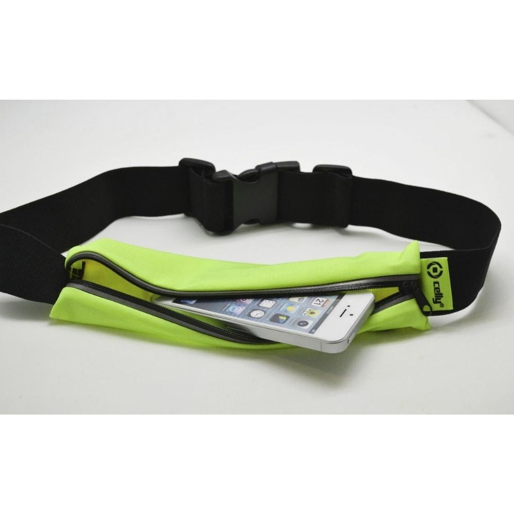 Run Tech Belt from Funky Gifts NZ