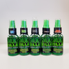 Smokezilla Smoke Eater Odour Spray from Funky Gifts NZ
