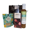 Summer Sweetness Gift Pack from funky gifts nz