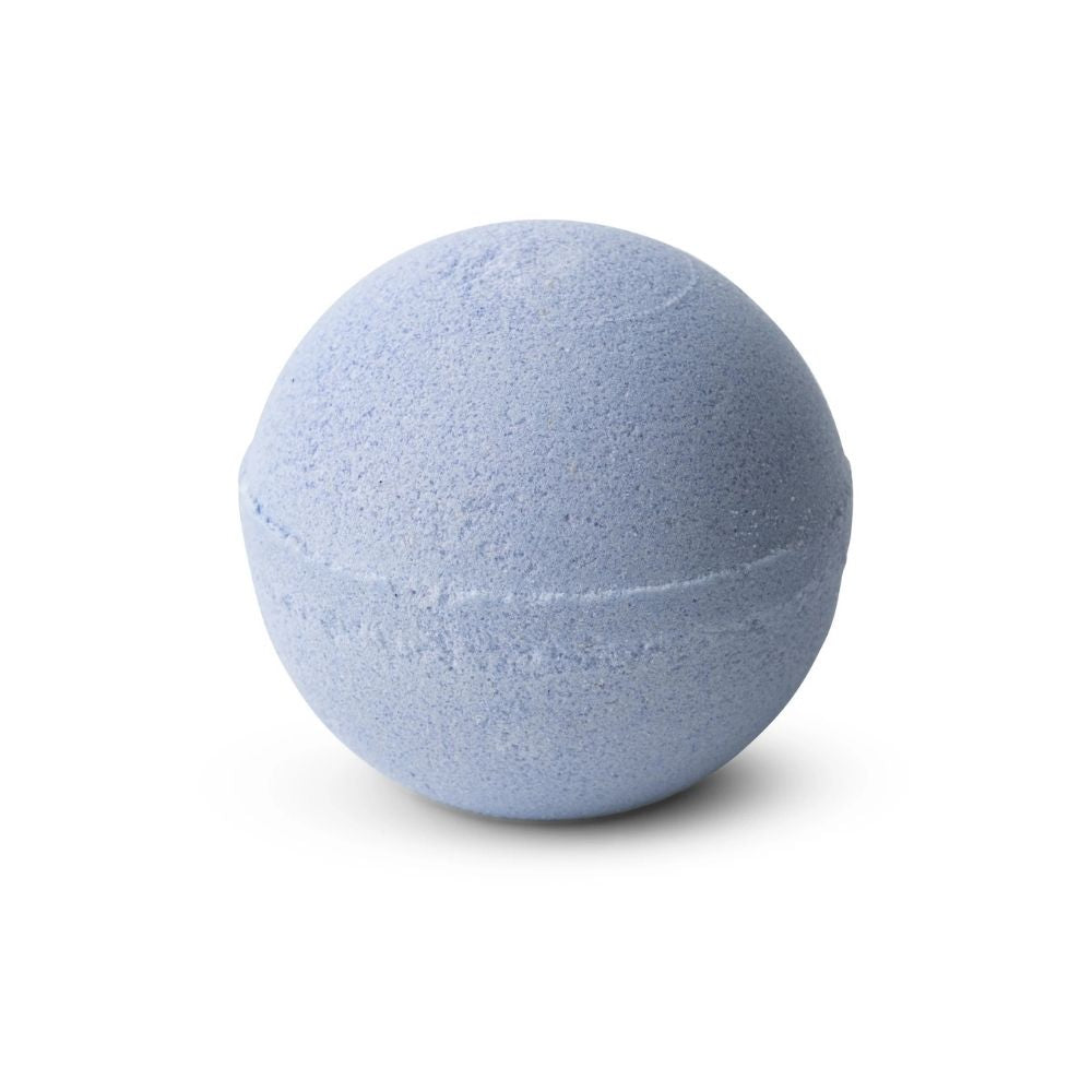 Tilley Bath Bomb Tasmanian Lavender from Funky Gifts NZ