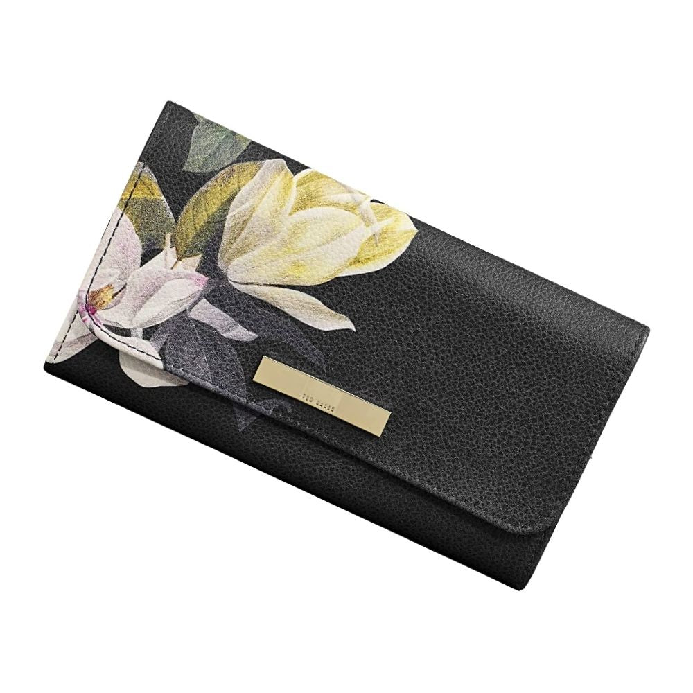 Ted Baker Jewellery Roll from Funky Gifts NZ