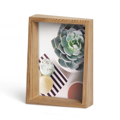 Umbra Edge Photo Frame 5x7