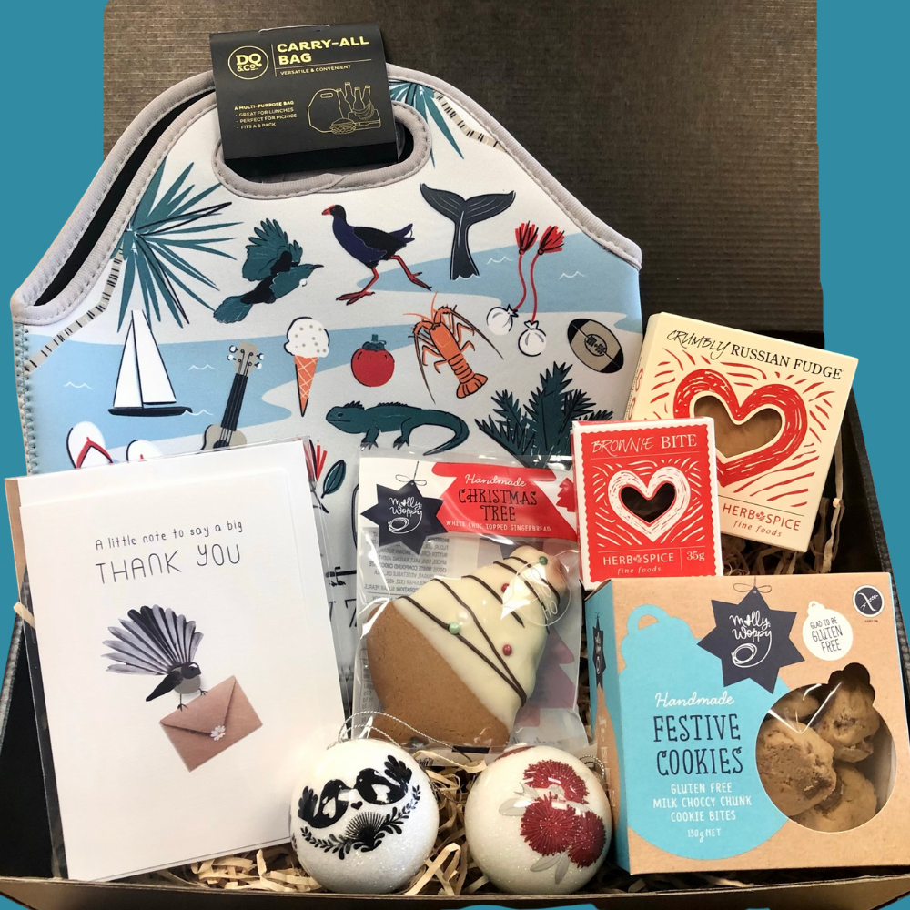 Thank_you_christmas_hamper_funky_gifts_NZ