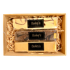 Mini Deluxe Bailey's Fudge Gift Pack