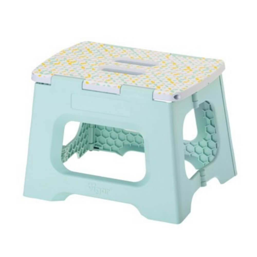 Vigar Foldable Stool