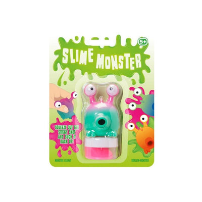 Slime Monster from Funky Gifts NZ
