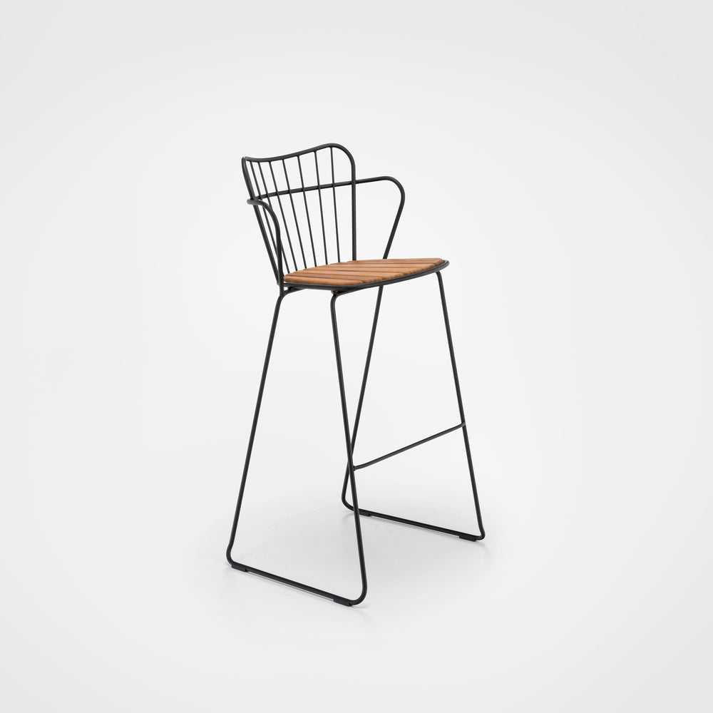 PAON Bar Stool