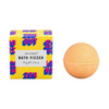 Zen Out bath Fizzer Jasmine Scent from funky gifts nz