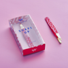 Shape Up Tweezers from Funky gifts nz