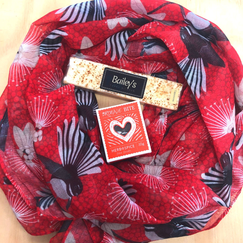 Valentine S Day Gifts For Him Her 2020 Valentine S Day Funky Gifts Nz