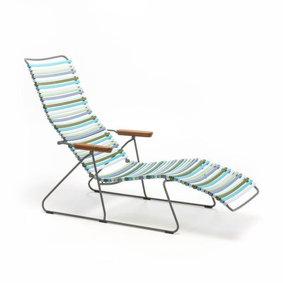 Click-Sun-Lounger-Multi-Colour