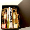 Deluxe Wine Entertainment Gift Pack