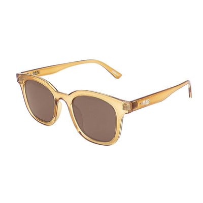 Moana Road Sunglasses Razzle Dazzle - Brown #3671