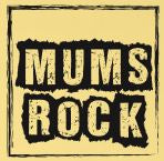 Mum Rock - Top