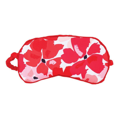 Pretty in Pink Eye Mask from Funky gifts nz