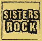 Happiness Rock - SISTER ROCK