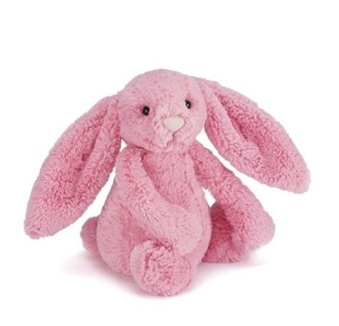 Bashful Sorbet Bunny Small