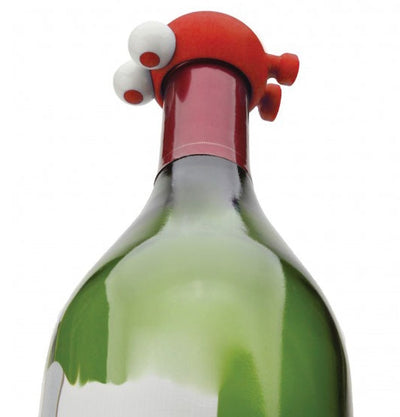 Wine Watcher Topper