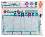 Big Kids Magnetic Reward Chart