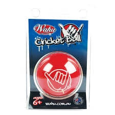 Wahu Cricket Ball