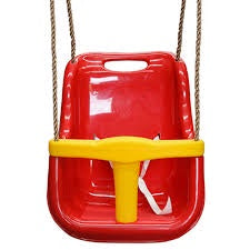 Lifespan Kids Baby Seat Swing