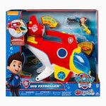 Paw Patrol Sub Patroller Was $89.99 Now $59.99